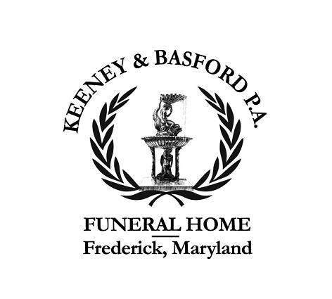 Keeney & Basford P.A. Funeral Home