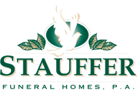 Stauffer Funeral Homes P.A.