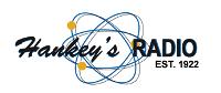Hankey's Radio Inc.