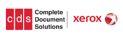 Complete Document Solutions Maryland,LLC