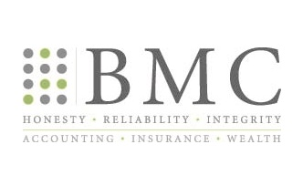 Business Management Company, Inc.