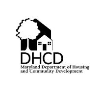 Maryland Department of Housing & Community Development