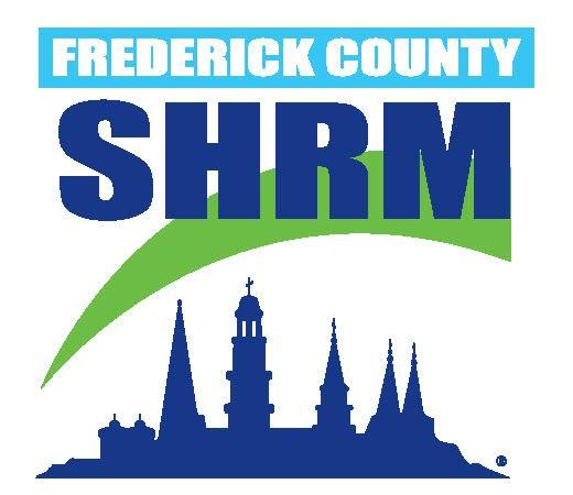Frederick County SHRM