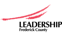 Leadership Frederick County