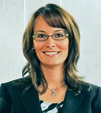 Cheryl Cioffi