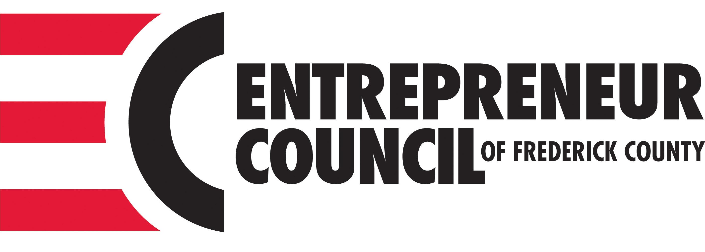 Entrepreneur Council Logo