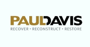 Paul Davis Restoration & Remodeling