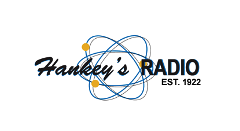 Hankey's Radio Inc.
