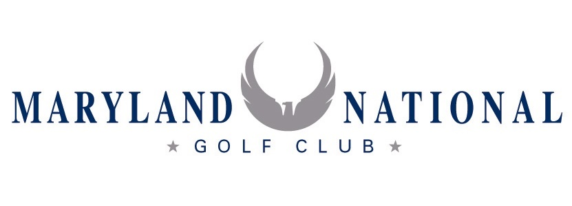 Maryland National Golf Club